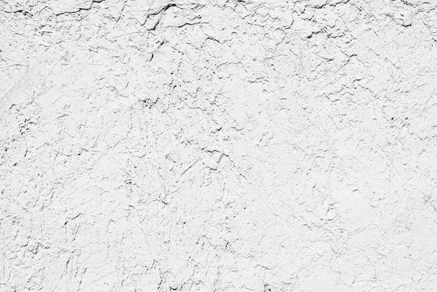 白コンクリート