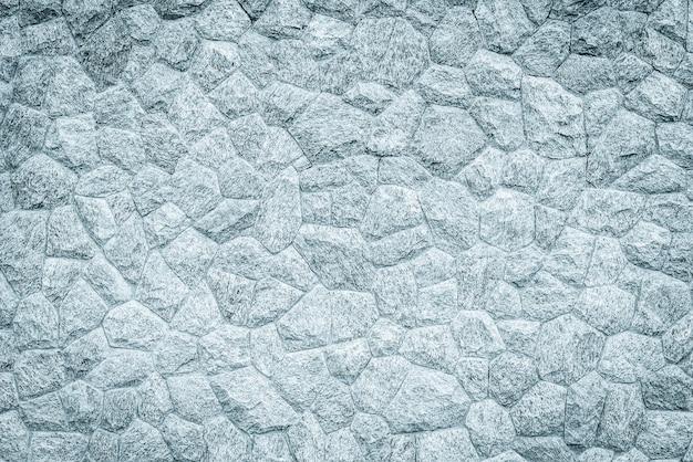 背景の石のテクスチャ - フィルター効果