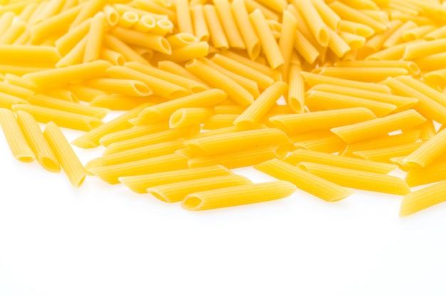 Сухая паста