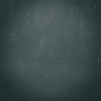 汚れた黒板