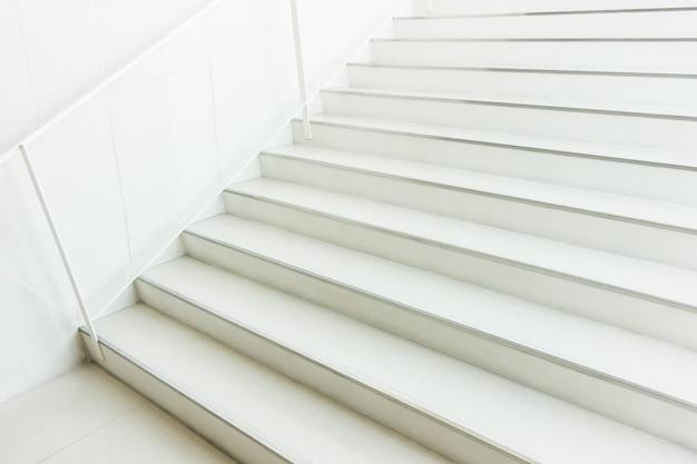 コンクリート階段
