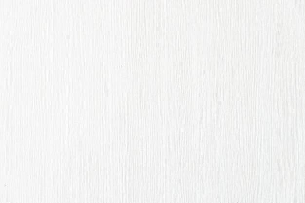 白い木の背景