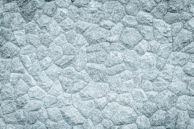 背景の石のテクスチャ - フィルタ効果