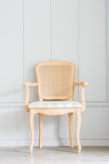 ビンテージ家具
