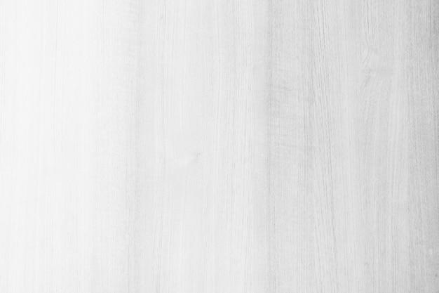 Текстуры белого дерева
