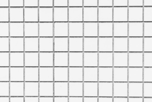 Белые плитки текстуры стен
