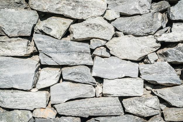 Каменные текстуры фона