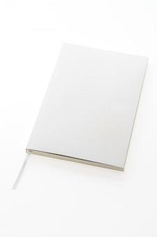 Макет книги
