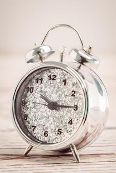 ビンテージ時計