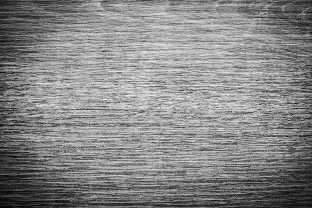 灰色の木のテクスチャ