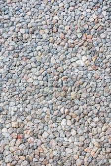背景の石のテクスチャ