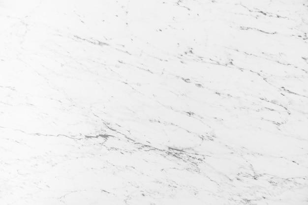 白い大理石のテクスチャ