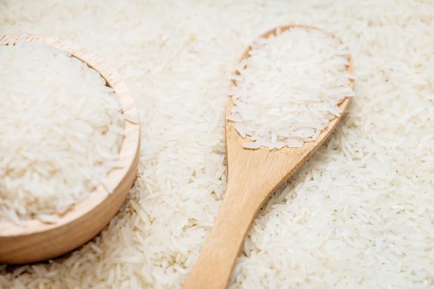 Жасминовый рис