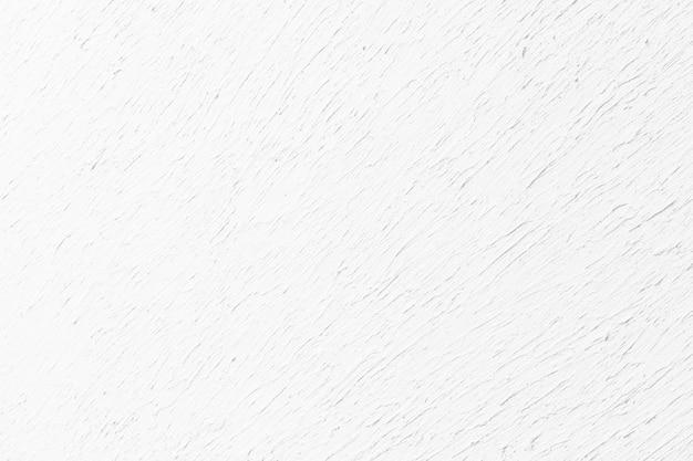 白とグレーの色のコンクリートの壁の質感