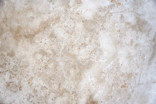 大理石模様のテクスチャの自然な背景
