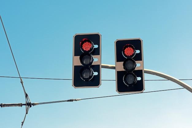 Дорожные знаки в сан-паулу