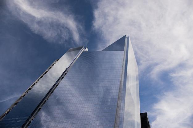 世界貿易センター