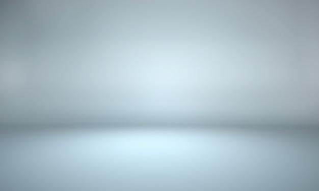 灰色の背景