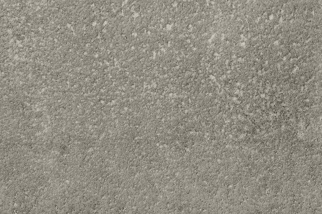 ベージュのコンクリートのテクスチャ背景