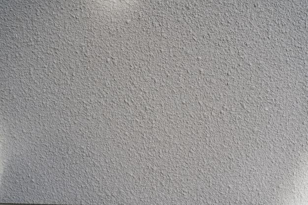 灰色のコンクリートの壁のテクスチャ背景