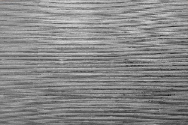 Абстрактная текстура или фон