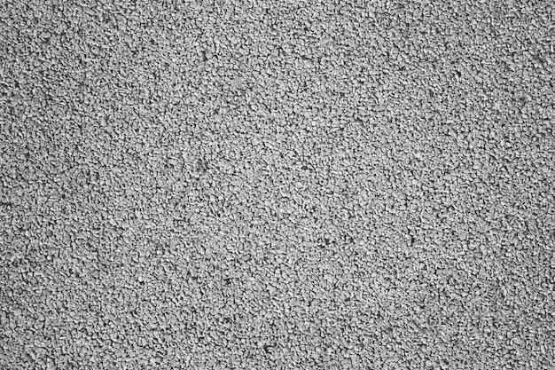砂利のテクスチャ