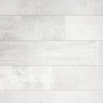タイル張りの壁の背景やテクスチャ