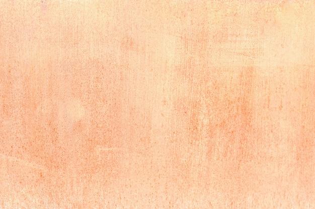 赤い鉄のテクスチャや背景