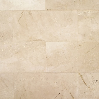 Мраморная каменная текстура или фон