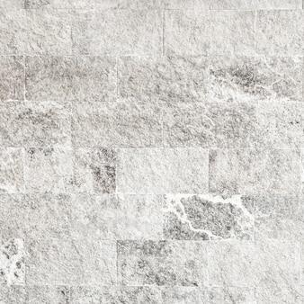岩の堅い壁の背景