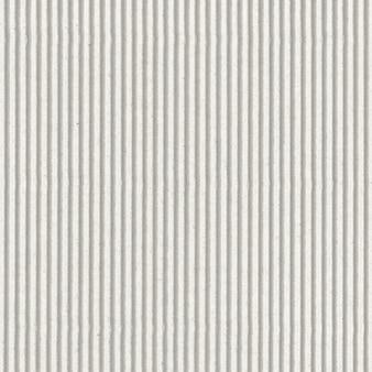 Картонная текстура
