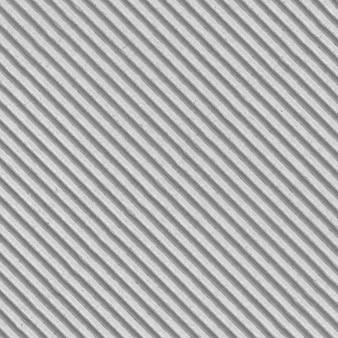 Серая картонная текстура