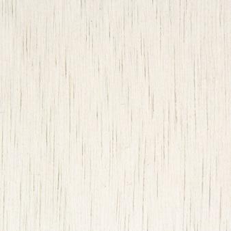 白いウッドの背景色または質感