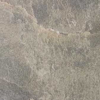 天然ラミネートスレートの背景や質感