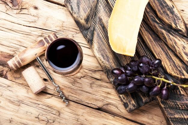 スイスチーズの種類