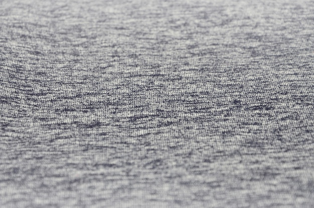 Трикотаж из натурального вереска из синтетических волокон с текстурой