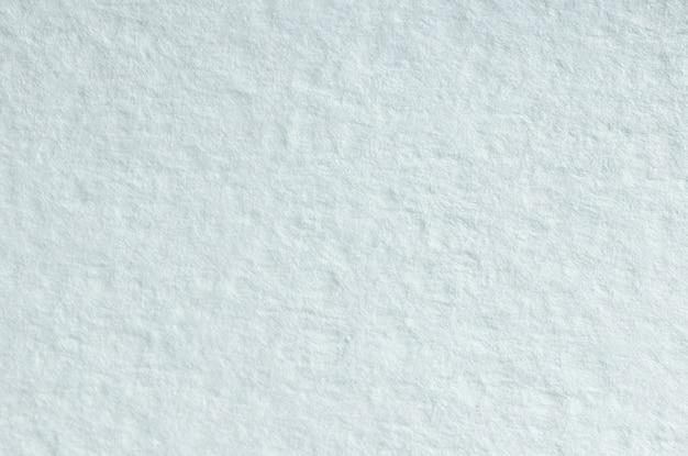 Текстура плотной бумаги предназначена для акварельной живописи.
