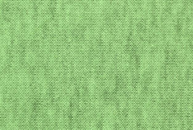 Утеплитель трикотажное полотно текстурное
