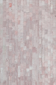Фоновая текстура старой бежевой мраморной стены из множества крупных плиток