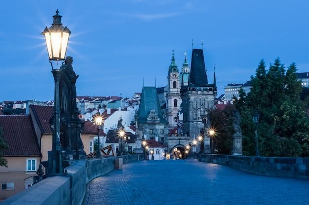 プラハ、チェコ共和国