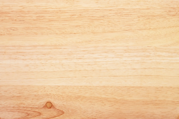 Верхняя часть красной сосновой текстуры, натуральное дерево для фона.