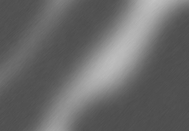 ステンレス鋼の質感