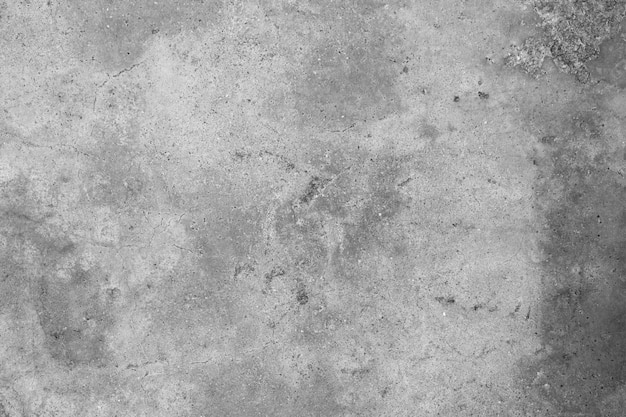 Цементная стена текстура фон