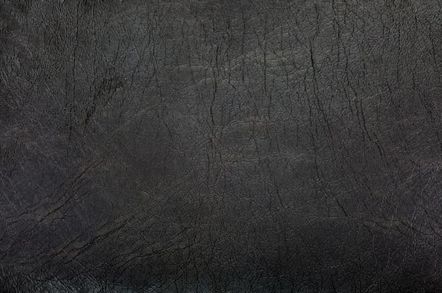 Искусственная кожа текстура фон