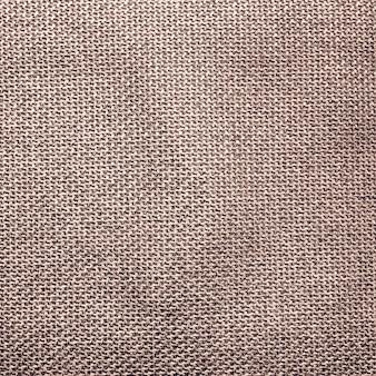 布のテクスチャ背景