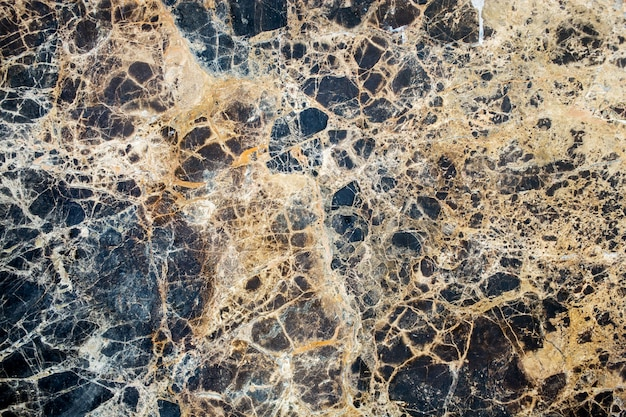 大理石のテクスチャ