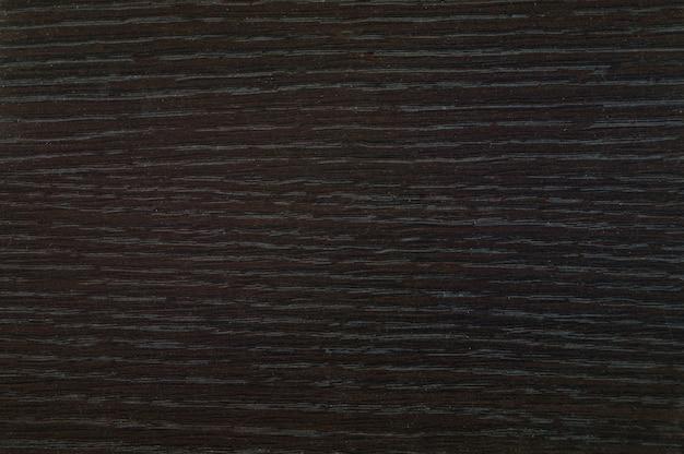 Текстура дерева с рисунком натурального дерева