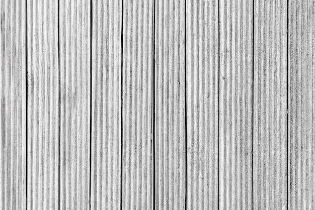 垂直の木製の板。グランジウッドテクスチャ