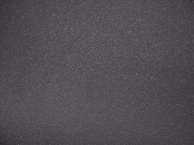 抽象的な灰色の石のタイルの背景