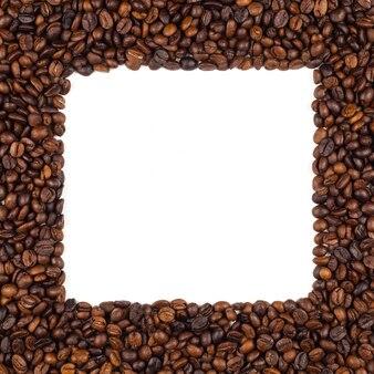 Тайский кофе в зернах